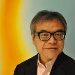 shimizu2012