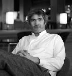 Laurent Ghnassia